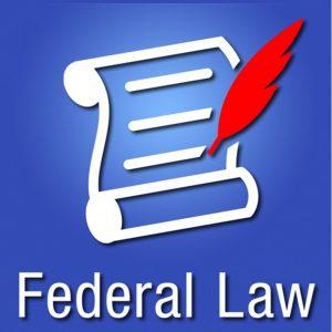 federal-law