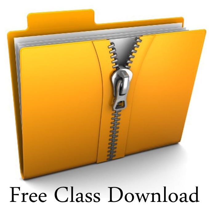 Free Class Download Training Property Managers