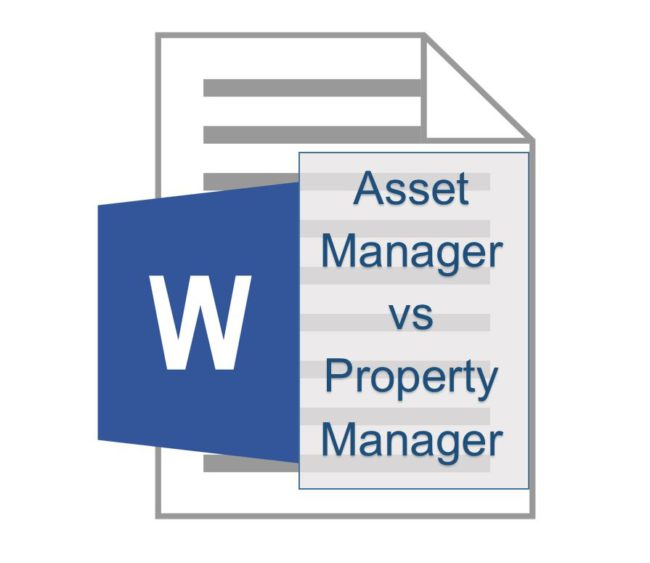 asset-manager-vs-property-manager-icon