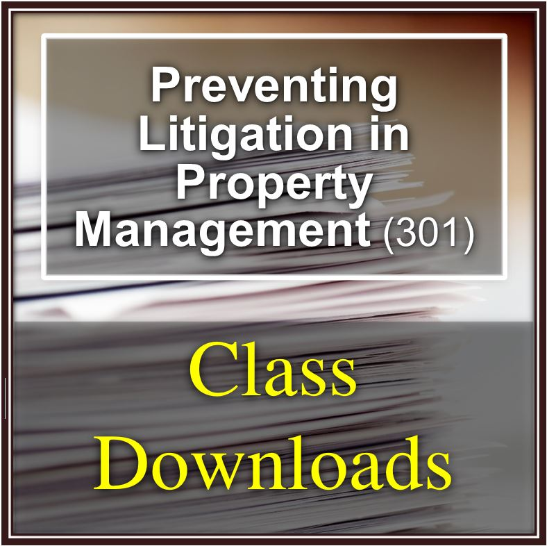 preventing-litigation-in-property-management-301