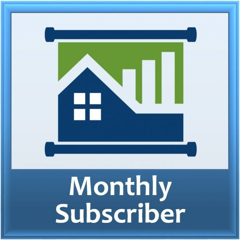 Monthly Subscriber