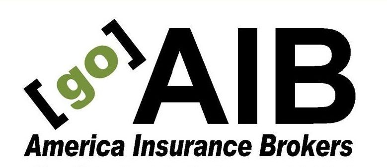 <h4>G&L, E&O and other products from companies who want to insure this niche industry.</h4>