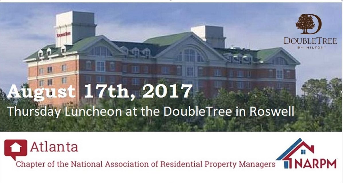 Atlanta-NARPM-Chapter-Luncheon-at-the-DoubleTree-in-Roswell-GA