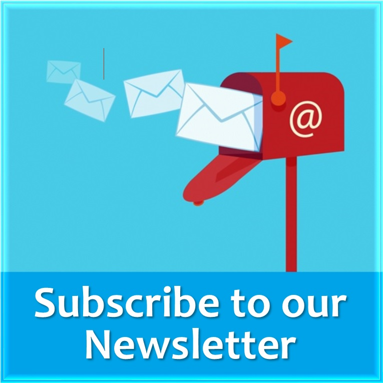 <h4>Get the Newsletter</h4>