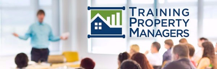Training Property Managers