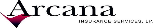 Arcana Insurance Training Property Managers Trusted Vendor