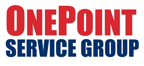 Nice Mr Rekey CEO Ken Jennings OnePoint Service Goup Mr Garage Door Paint Clean  Rekey