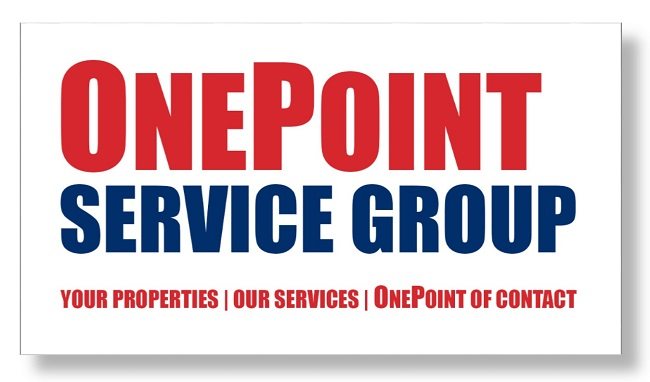 One Point Service Group Mr Rekey Training Robert Locke MPM Training Property Managers 650