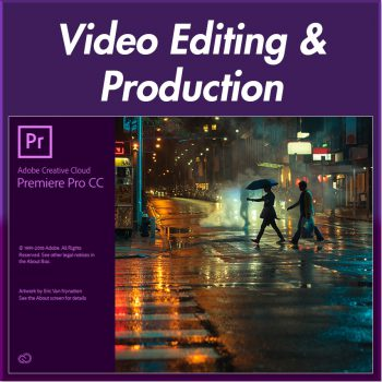 Video Editing and Production Training Property Managers Four and Half Video SEO NARPM