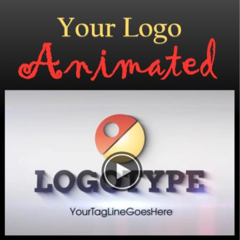 Your Logo Video Animated Brand Development by Training Property Managers Four and Half Video SEO NARPM