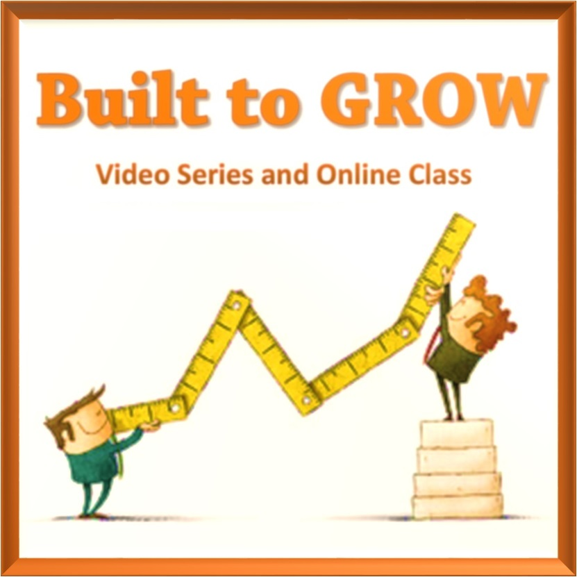 Built-to-Grow-Logo