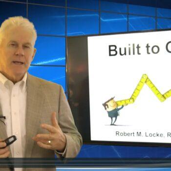 Built to Grow Online Class Training Property Managers Robert Locke MPM