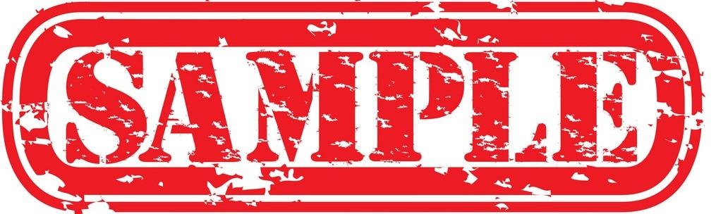 Training Property Managers Sample Image