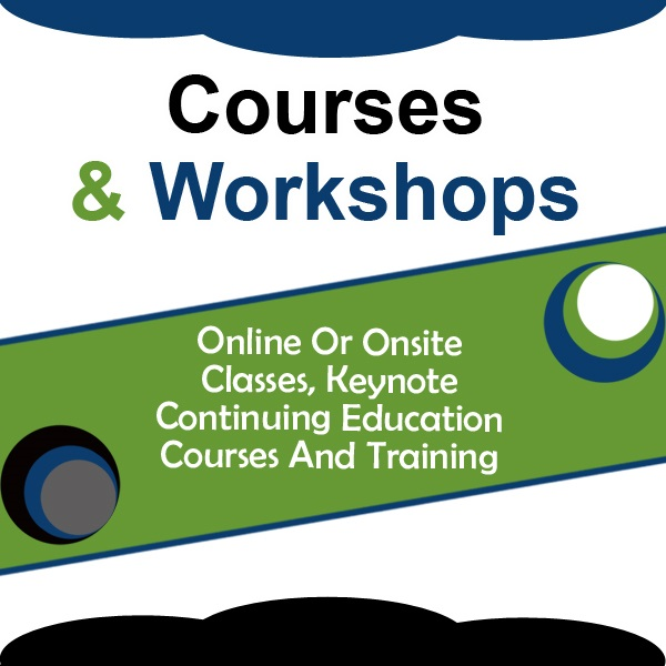 Courses and Workshops Property Management Training