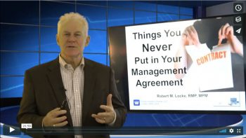 Things You Should Never Put in Your Agreements 01