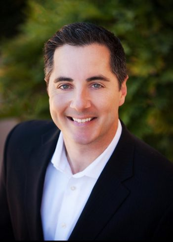 Jason Yoss GoldenWest Training Property Manager Client Testimony