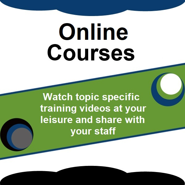 Porperty Management Workshops Online Robert Locke