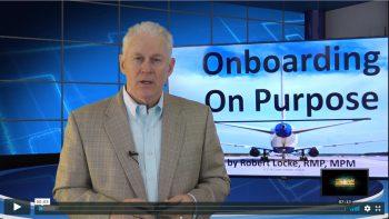 PM Grow Summit Onboarding Robert M Locke Training Property Managers Video 01