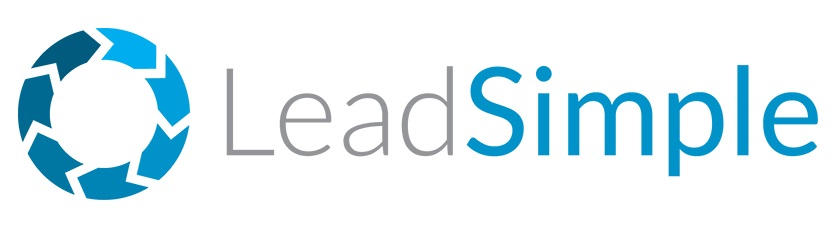 Lead Simple