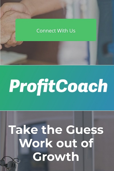 ProfitCoach Profit Coach Trusted Vendor Training Property Managers LLC Robert Locke