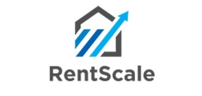 RentScale Rent Scale Trusted Vendor Training Property Managers LLC Robert Locke 2