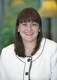 Monica Gilroy