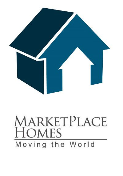 Marketplace Homes Training Property Managers Trusted Vendor