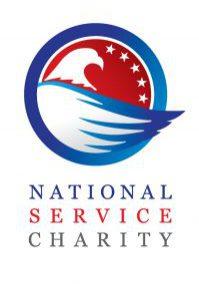 Vertical Logo Portrait