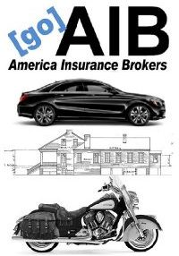 American Insurance Brokers Go AIB Home Insurance Renters Training Property Managers