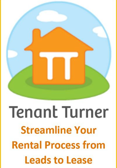 James Barrett Tenant Turner - Streamline Your Rental Process from Leads to Lease Training Property Managers Trusted Vendor