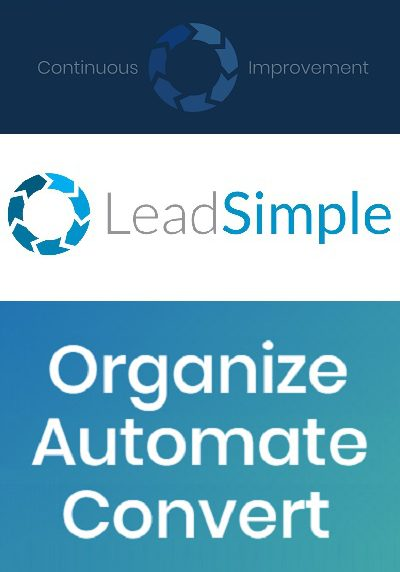 Lead Simple Leadsimple Trusted Vendor Training Property Managers Robert Locke