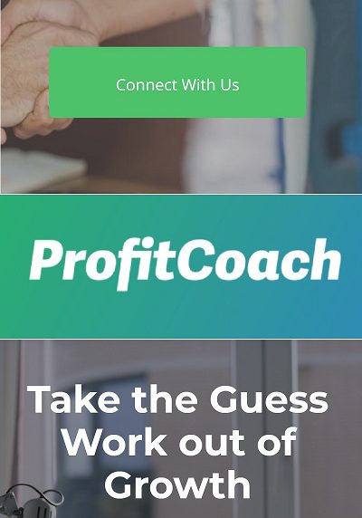 ProfitCoach Profit Coach Trusted Vendor Training Property Managers LLC Robert Locke
